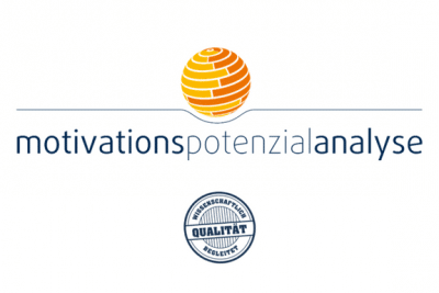 Motivations Potential Analyse mit Sales Coach und Trainer Markus Euler