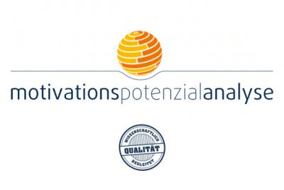 Motivations Potential Analyse mit Sales Coach und Trainer Markus Euler