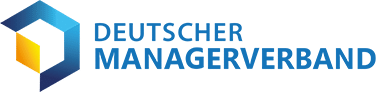 Deutscher Manager Verband