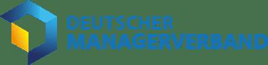 Deutscher Manager Verband