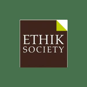 Markus Euler, Sales Coach - Mitglied der Ethik Society